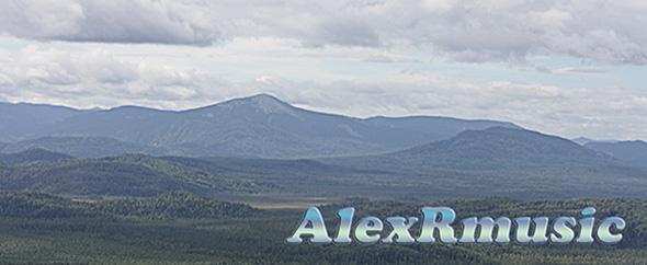 AlexRmusic