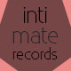 IntimateRecords