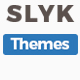 SLYK_Themes