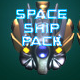 Space Ship Pack