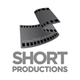 theshortproduction