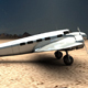 1934 Lockheed Model 10 Electra