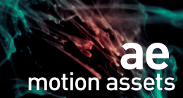 Motion Assets