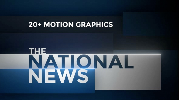 Download The National News nulled download
