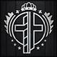 Royal Church Logo