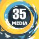 TR-media