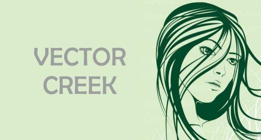 vector creek