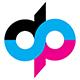 dp-theme