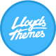 lloydsthemes