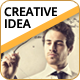 Creative Business - HTML5 Ad Banners