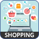 Shopping - HTML5 ad banners