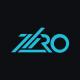 Dis_Ziro