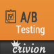 WP A/B Theme Conversion Testing