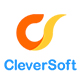 CleverSoft's WordPress Themes