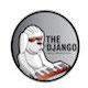TheDjango