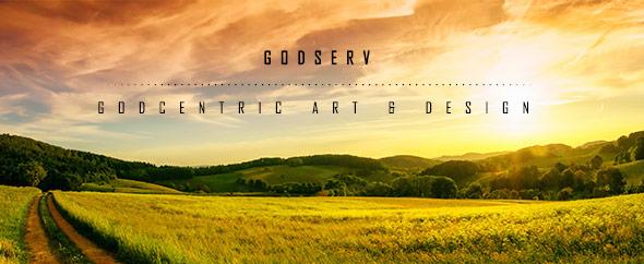 Godserv-gr-banner