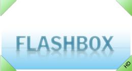 HD - Flashbox / Lightbox Collection