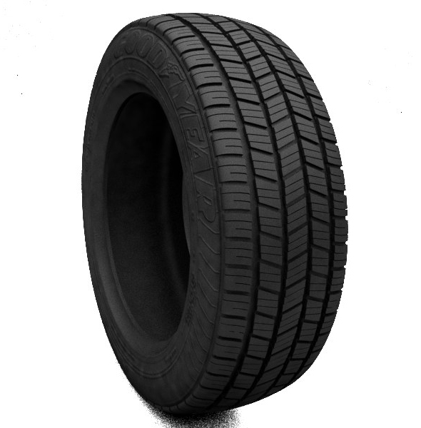 Tire Goodyear LS-2 - 3DOcean Item for Sale