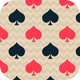 Retro Patterns Volume 2