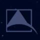 Ark-Design