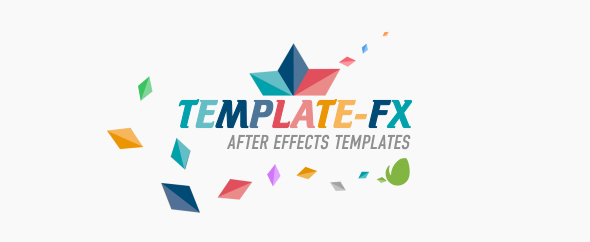 Templatefx-2016-cover-new