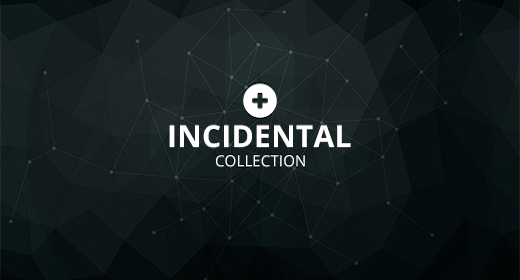 Incidental