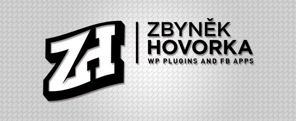 Zh-logo23