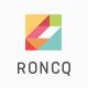 Roncq
