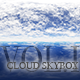 Cloud Skybox Pack Vol.I