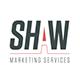 ShawMarketingServices