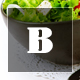 Brando - Restaurant/Cafe/Food Responsive WordPress Theme & Food Menu Builder