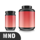 Protein Canisters V2 Mockup
