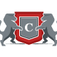 Corporate Crest Logo