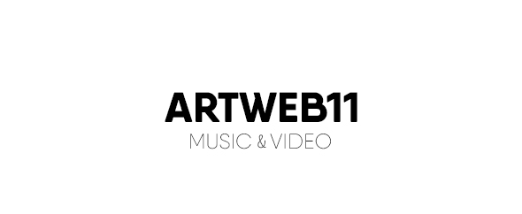 Artweb11_cover