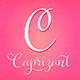 Caprizant Regular