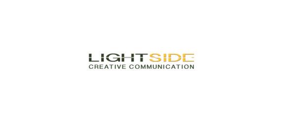 Lightside