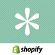 Accessories - Responsive Shopify Theme