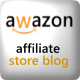 Awazon - Affiliate Store Blog