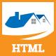 KodeProperty - Real Estate Multipurpose HTML5 Theme