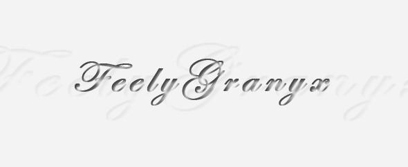 FeelyGranyx