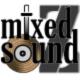 mixedsoundZ
