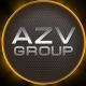 azv_group