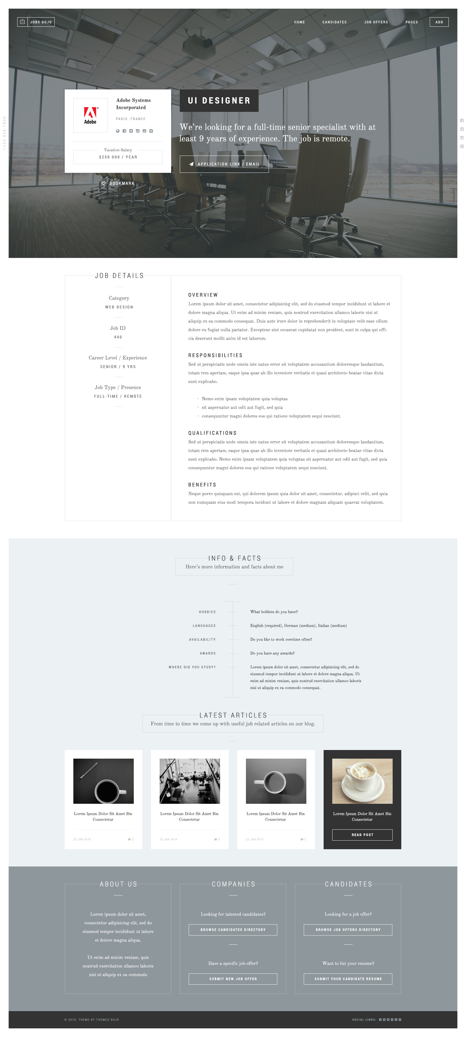 Network design resume samples documents The second