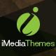 iMediaThemes