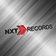 NXTRECORDS