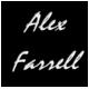 AlexFarrell