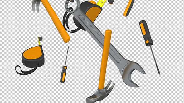 download Расчет и проектирование циркуляционных смесителей сыпучих материалов без