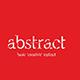 abstractindia