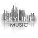 SKYLINE_MUSIC