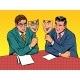 Business Dialogue is Disingenuous Communication
